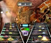 Guitar-Hero-2_4