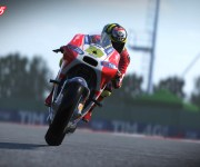 MotoGP-15-2
