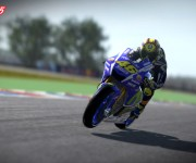 MotoGP-15-6