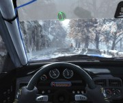 Dirt-Rally4