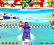 Wave-Race-64_1