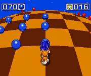 Sonic-3-&-Knuckles2