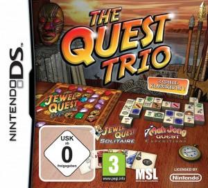 The-Quest-Trio1P