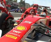 F1-2015_5