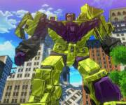 Transformers-Devastation4