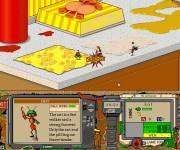 Battle-Bugs1