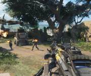 Call-of-Duty-Black-Ops3_2