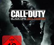 CoD-Black-Ops-Declassified5