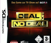 Deal-or-no-Deal3P