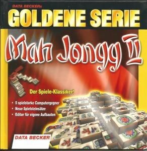 Mah-Jongg-2_1P