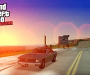 GTA-Liberty-City-Stories3