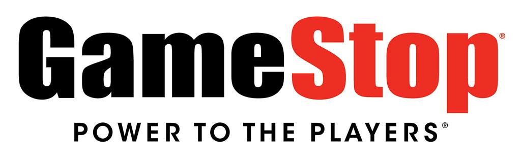 GameStop-Aktion endet früher