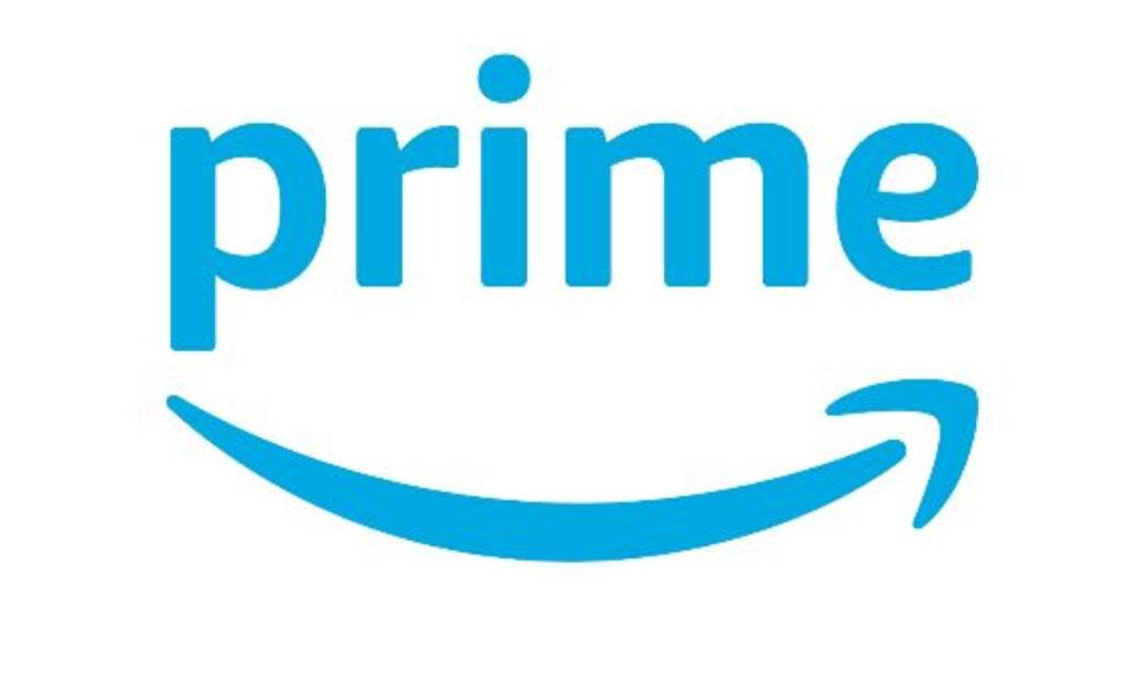 Kostenlose Games bei Amazon Prime