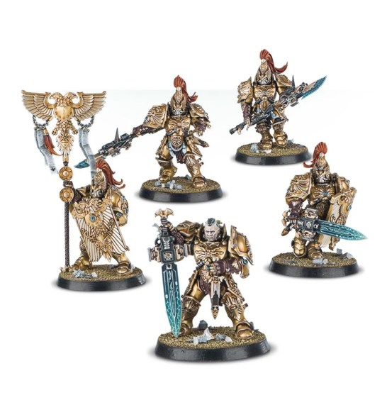 adeptus-custodes-warhammer-games-workshop