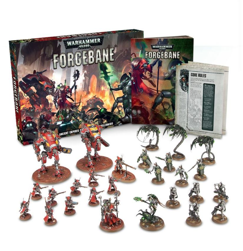 https://i2.wp.com/www.games-workshop.com/resources/catalog/product/920x950/60010199019_ForgebaneENG01.jpg?w=825&ssl=1