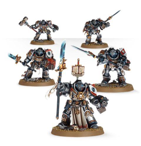 games-workshop-grey-knights