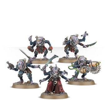 games-workshop-genestealer-hybrids