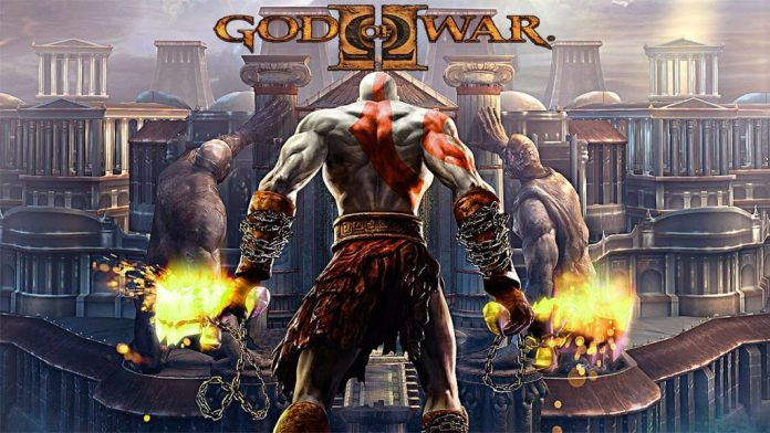 😍 God of war 250mb download | God of War 4 (2018) PC