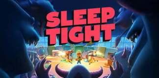 Best pc games under 1gb free download