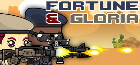 Fortune And Gloria PC Game