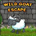 G2J Wild Goat Escape