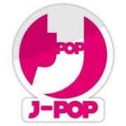 j-pop_logo