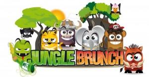 jungle-brunch-logo