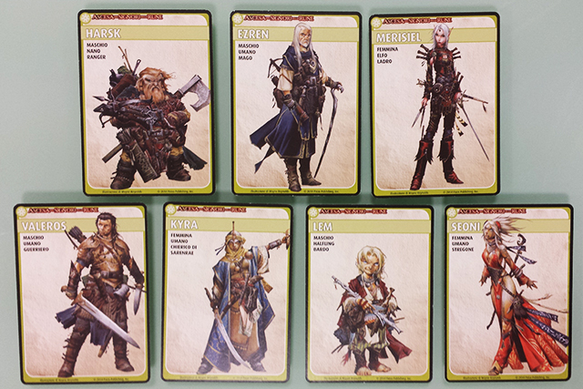 Pathfinder-ACG-personaggi