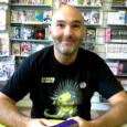 avatar for Matteo Urbani