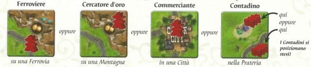 CCO3a