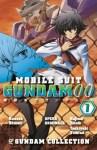 gundam-00-001