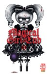 magical_girl_of_the_end_1