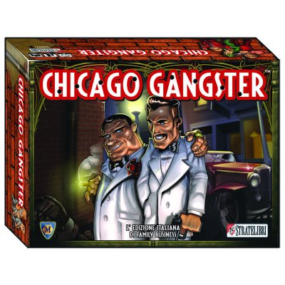 www.uplay.it_Chicago_Gangster--400x400