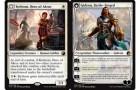kytheon_hero_of_akros_gideon_battle_forged