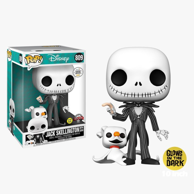 Funko Pop! Exclusives Games Academy Town 05 Kevin with Up House