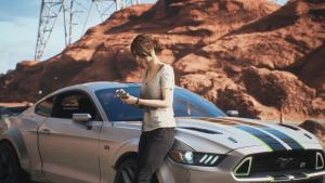Best Car Racing Games for PC