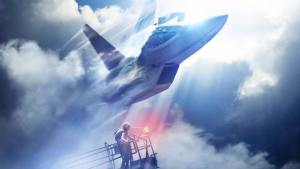 Best Air Combat Games for PC