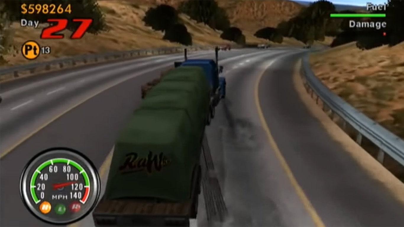 Big-Mutha-Truckers
