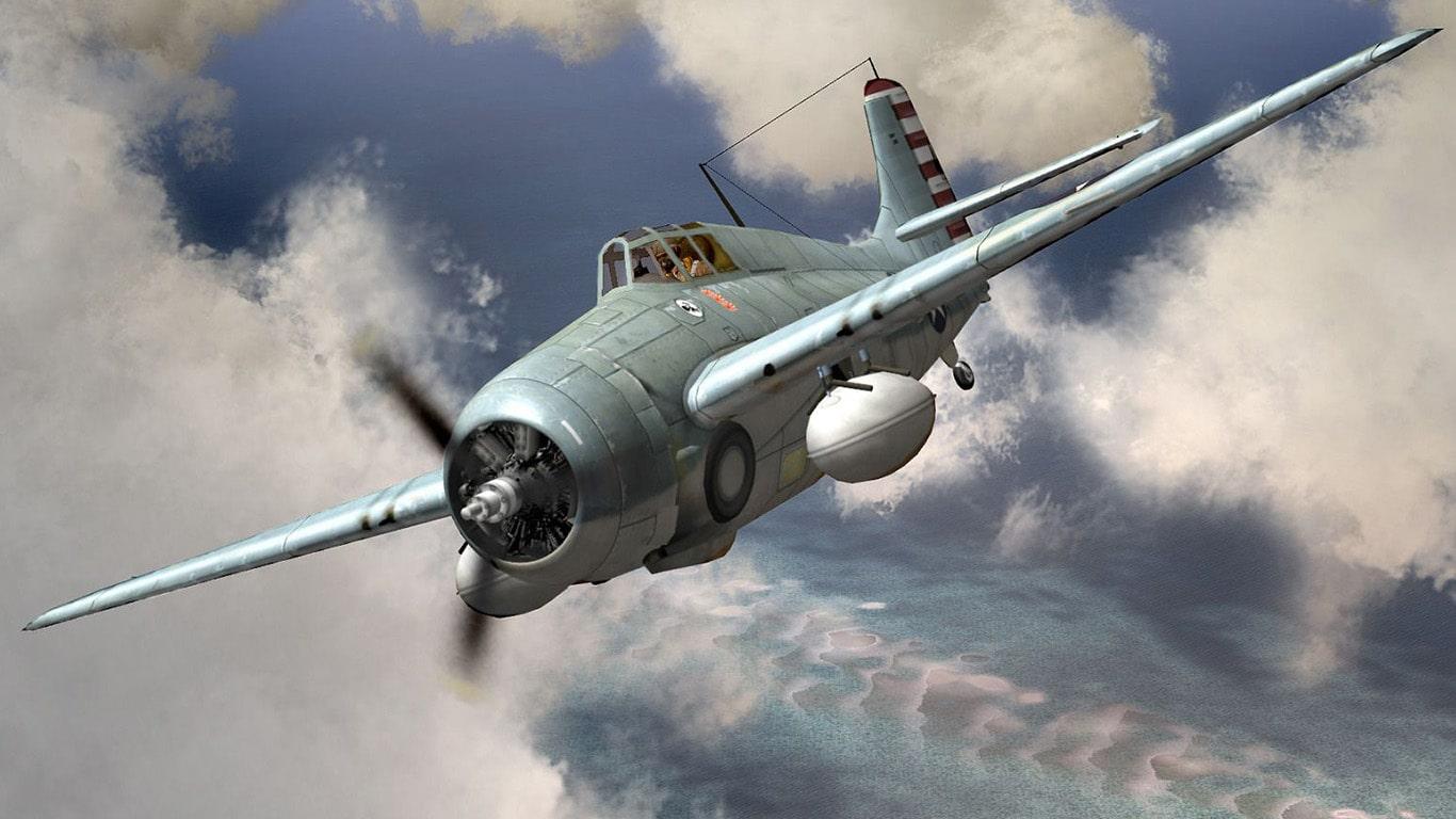IL-2-Sturmovik-1946