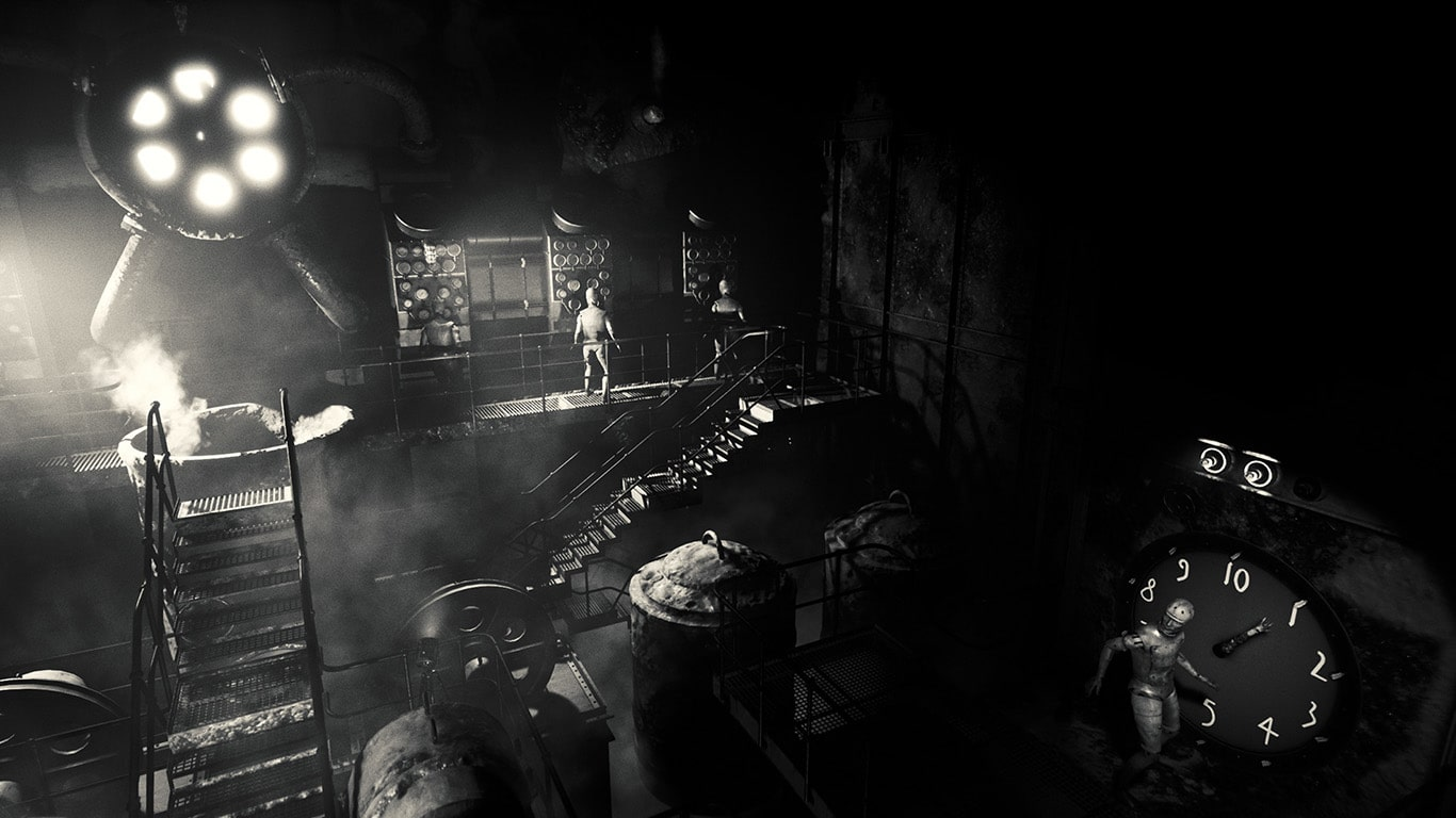 Layers-of-Fear-2