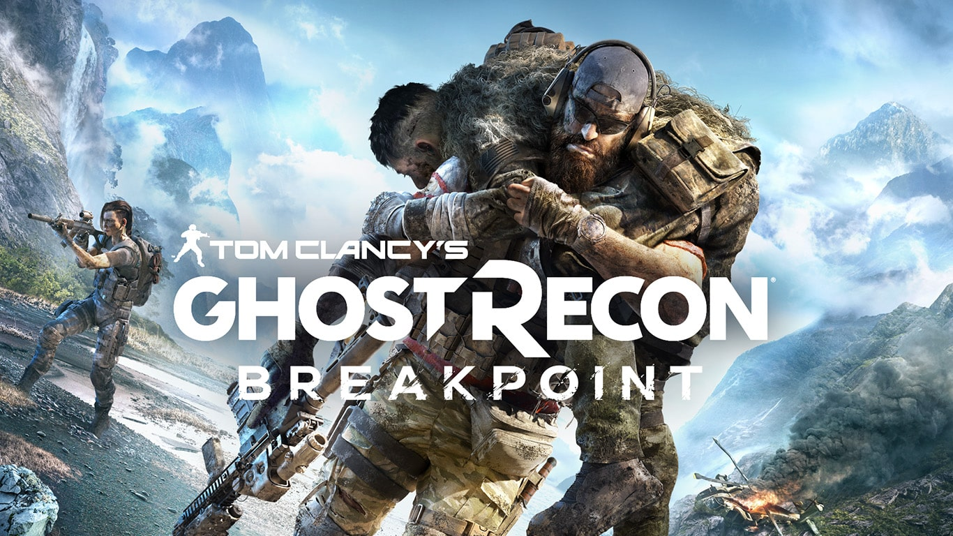 Tom-Clancy's-Ghost-Recon-Breakpoint