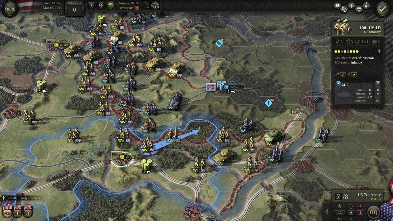 Unity-of-Command-2