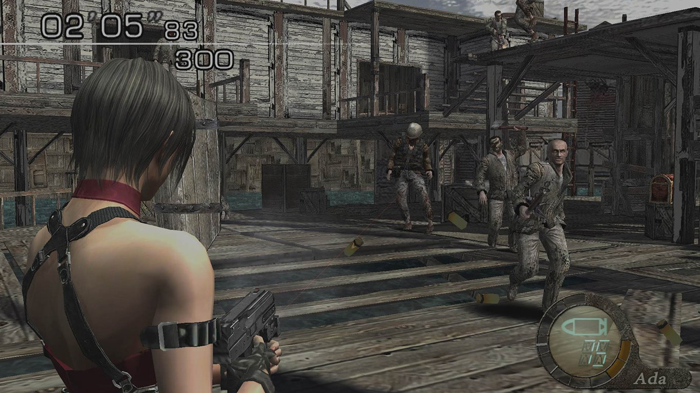 Resident-Evil-4-HD