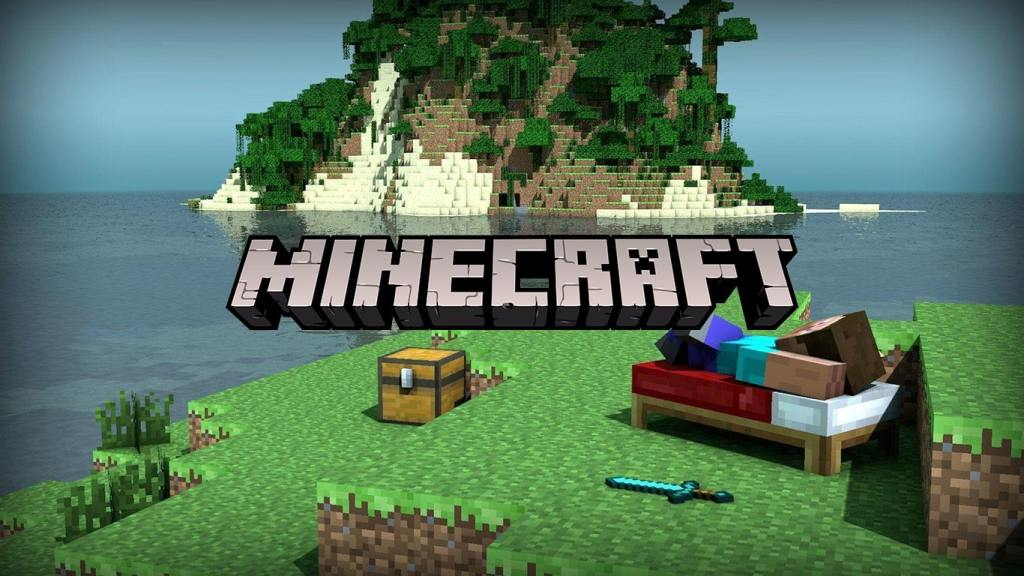 How-to-Enable-Minecraft-Cheats
