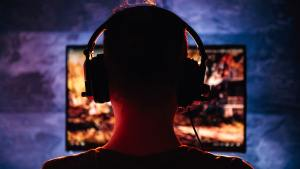 Guide to Play Online Games