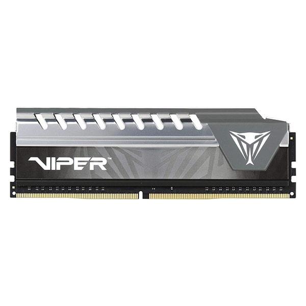 Patriot Viper Elite DDR4 2400 MHz