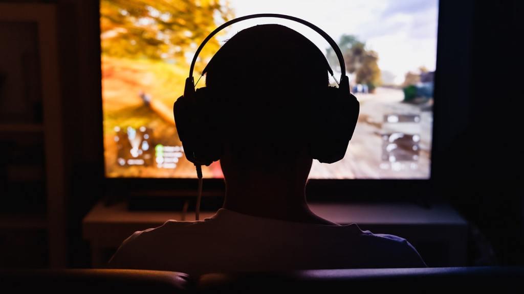 Best Gaming TVs