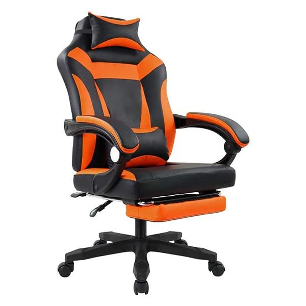 KKTONER GC0201 Gaming Chair