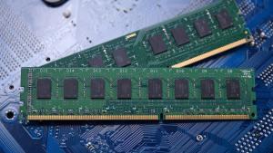 Allocate More RAM to Minecraft