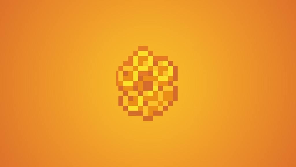 Get Honeycomb in Minecraft